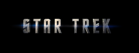 New Star Trek Trailers Arrive