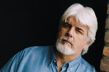 HammRadio Today: 3/6/2009 -- Yah Mo Be There, The Michael McDonald Meme